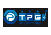tpg-games-play-online YESBET88 예스벳88